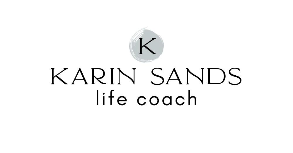 Karin Premium template logo