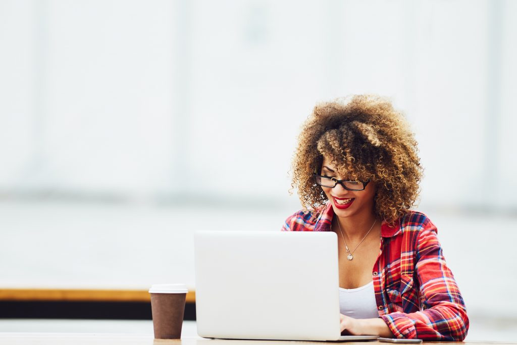 best website host for coaching websites