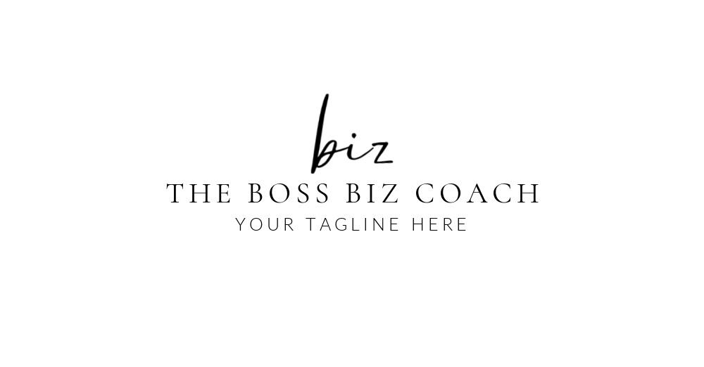 The Biz Coach (17)