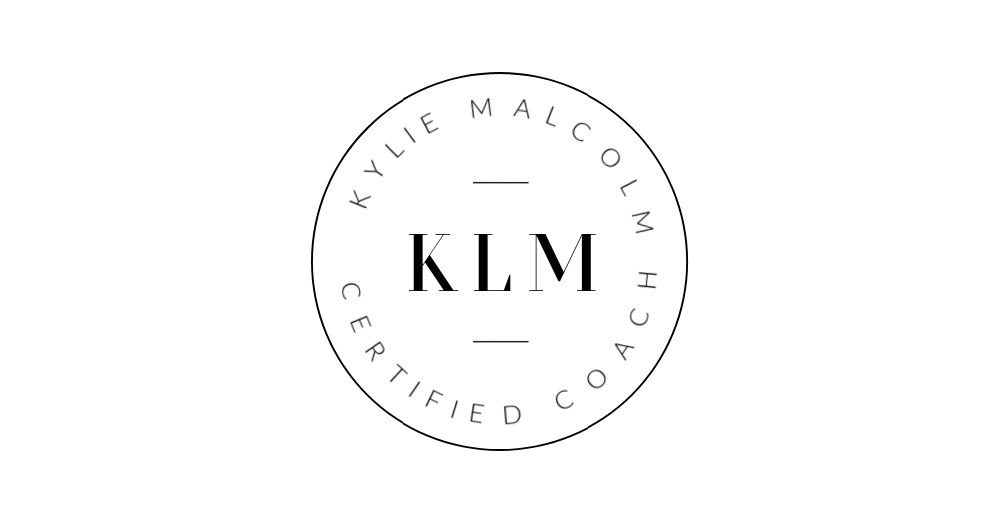 19 KM Stamp Paid Template Logo