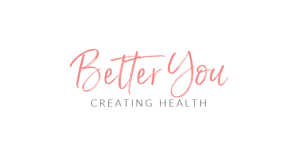 21 Better You Paid Template Logo