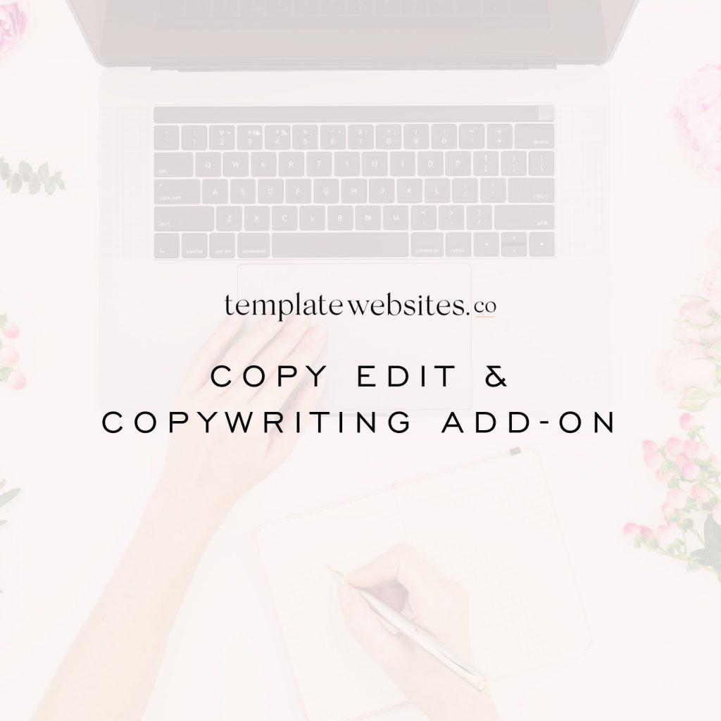 Copywriting add on (1)